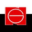 杭锅股份logo