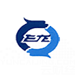 飞龙股份logo