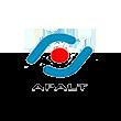 亚太科技logo