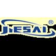 杰賽科技logo