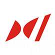 新联电子logo