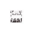 宝鼎科技logo