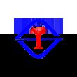 三七互娱logo