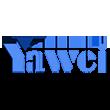 亚威股份logo
