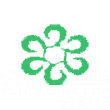 徐家汇logo