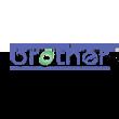 兄弟科技logo