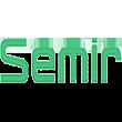 森马服饰logo