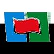 益盛藥業logo