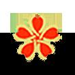 唐人神logo
