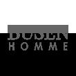 *ST步森logo
