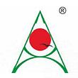 群兴玩具logo