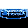 通达动力logo