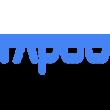 雷柏科技logo
