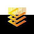 中京电子logo