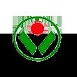 未名医药logo