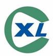 西陇科学logo