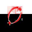 双星新材logo