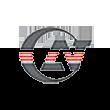 奥拓电子logo