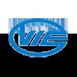 万安科技logo