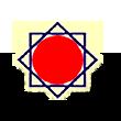 八菱科技logo