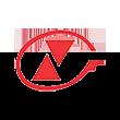 山东章鼓logo