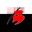 龙蟒佰利logo
