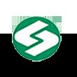 ST龙力logo