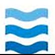 江苏国信logo