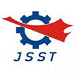 捷顺科技logo