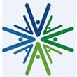 爱康科技logo