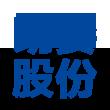 朗姿股份logo