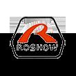 露笑科技logo