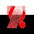 瑞和股份logo