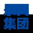 融钰集团logo