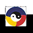 *ST仁智logo