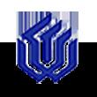 华西能源logo