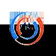 安洁科技logo