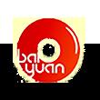 跨境通logo