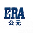 永高股份logo