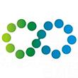 万润股份logo