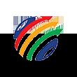 卫星石化logo