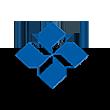 博彦科技logo