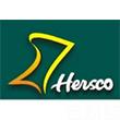海思科logo
