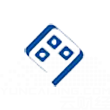 中科金财logo