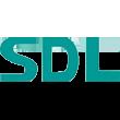 雪迪龙logo
