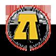 中泰桥梁logo