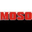 茂硕电源logo