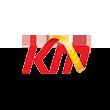 克明面业logo