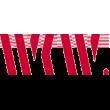 京威股份logo