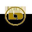 德联集团logo